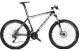Mountainbikes 26""